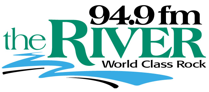 The River 94.9